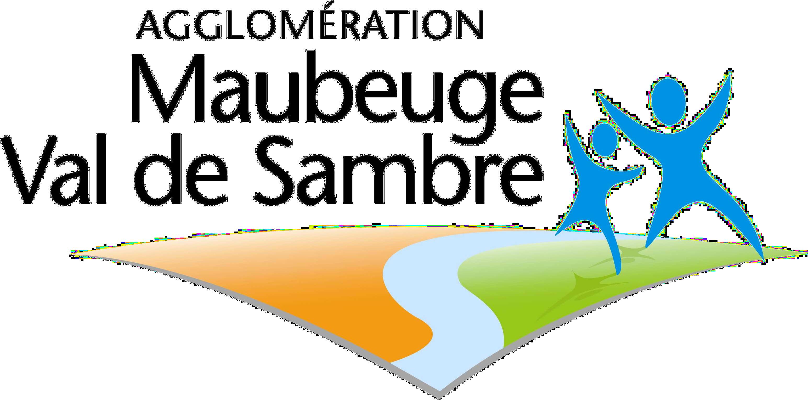 Agglomération Maubeuge Val de Sambre