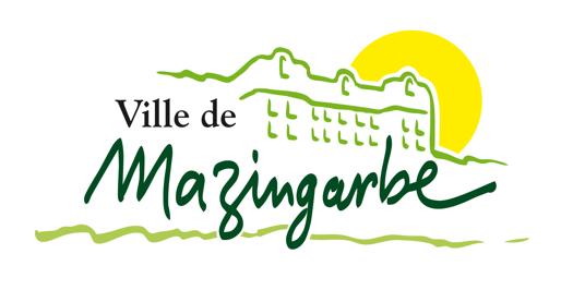 Centre social de Mazingarbe (59)