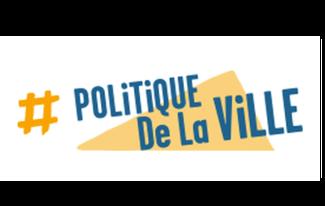 Chefs de projet Politique de la ville et de professionnels de l'action sociale