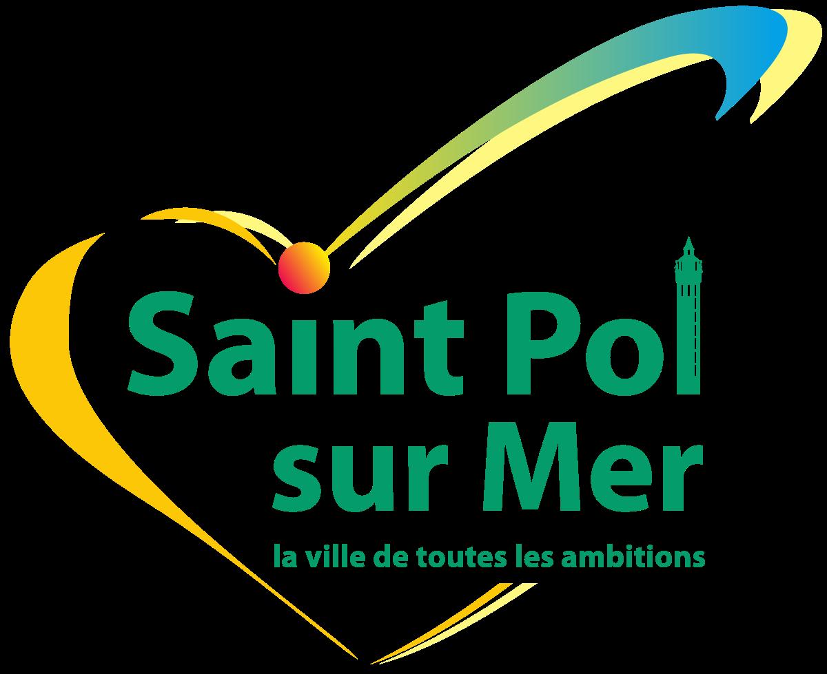 Ville de Saint Pol sur Mer