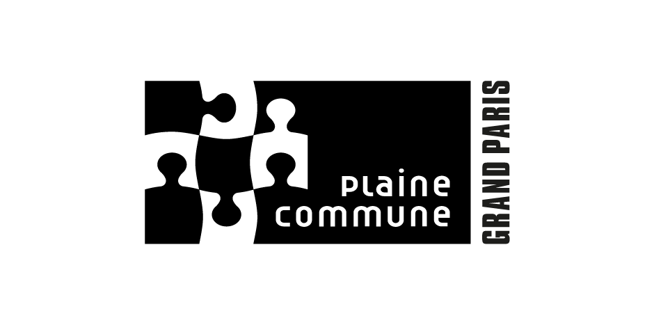 Plaine Commune (93)