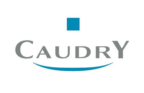 Ville de Caudry