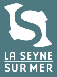 Ville La Seyne sur Mer