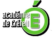 FEJ|Académie de Créteil