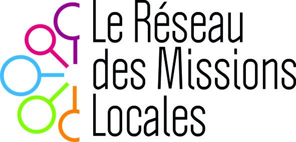 Directeurs des Missions Locales