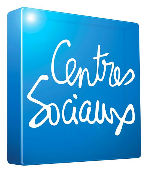 Fédération des centres sociaux des Hauts de Seine