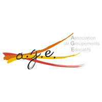 Association de Groupement éducatif (AGE Paris)