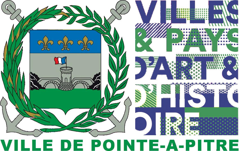 Villes de Port Louis et Pointe-à-Pitre