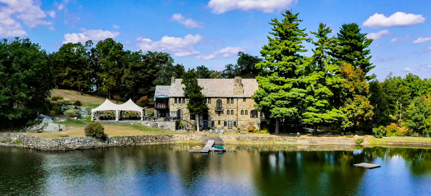 Find Luxury Real Estate in Hudson Valley | Corcoran Country Living