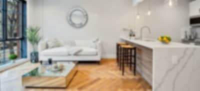 Find Luxury Real Estate in Bedford-Stuyvesant   The Corcoran Group