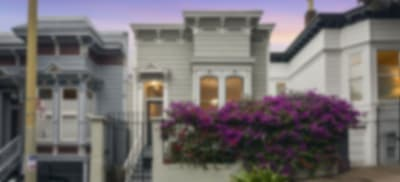 Find Luxury Real Estate in San Francisco   Corcoran Global Living