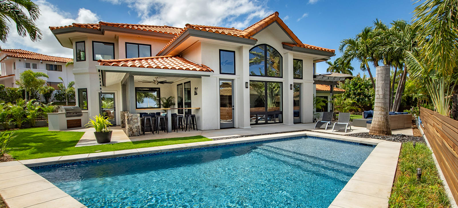 Find Luxury Real Estate in Lahaina   Corcoran Pacific Properties