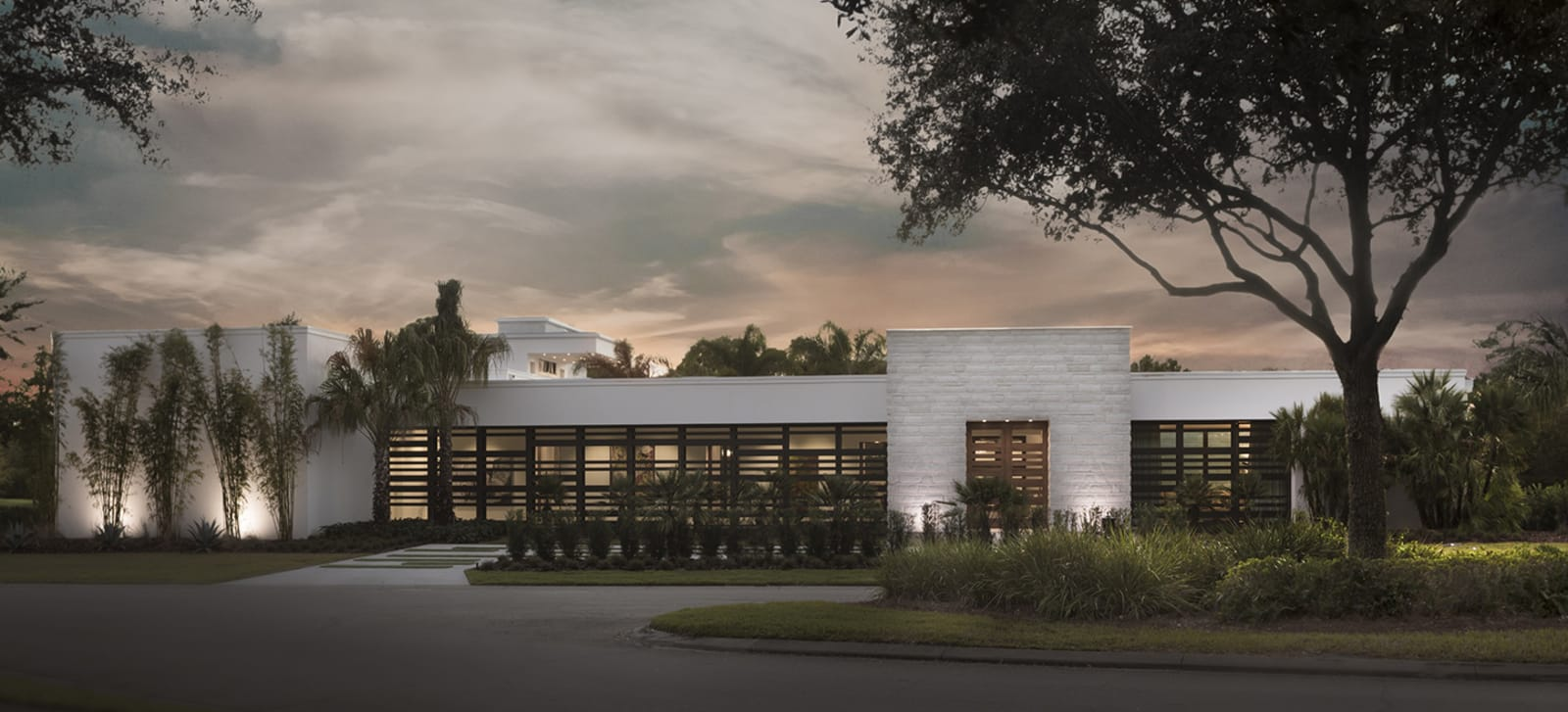 Find Luxury Real Estate in Lake Nona Estates | Premier Realty
