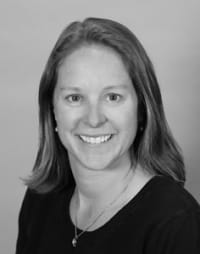 Kirsten Clark-Rickenbach is a realtor for Global Living, a real estate company in Tahoe City North.