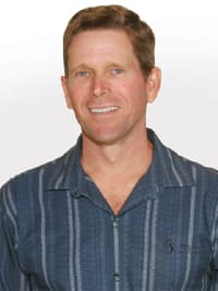 Don Austgen is a realtor for Pacific Properties, a real estate company in Mauna Lani, Hawaii.