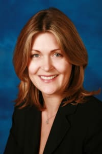 Emma B Frank is a realtor for Legends Realty, a real estate company in Briarcliff.