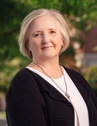 Diane M Cummins is a realtor for Legends Realty, a real estate company in Tarrytown.