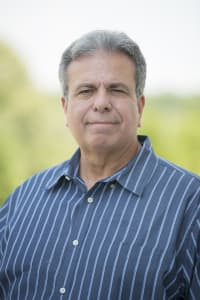 Samuel Balacco is a realtor for Baer & McIntosh, a real estate company in Northvale.