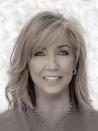 Laura Beck is a realtor for Global Living, a real estate company in Incline Village.