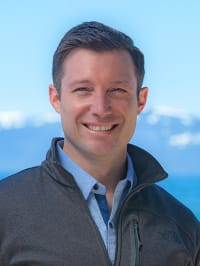 Brendan Boyle is a realtor for Global Living, a real estate company in Tahoe City North.