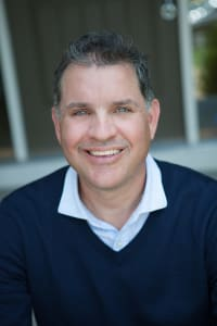 Dave  Browning is a realtor for Perry & Co., a real estate company in Cherry Creek / Headquarters.