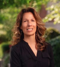 Anne Clemente is a realtor for Legends Realty, a real estate company in Tarrytown.