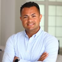 Mauro Costa is a realtor for Premier Realty, a real estate company in Windermere.