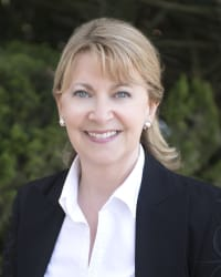 Rose Ashton is a realtor for Global Living, a real estate company in Del Mar.