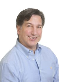 Allan Bolchazy is a realtor for Global Living, a real estate company in Santa Rosa.