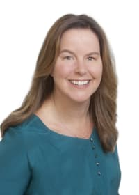 Tressa Anderson is a realtor for Global Living, a real estate company in Napa.