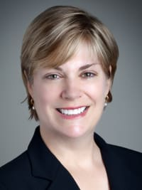 Gretchen Booma is a realtor for Pacific Properties, a real estate company in Kahala, Oahu.
