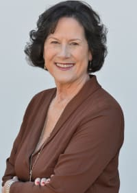 Beth Braby is a realtor for Global Living, a real estate company in Napa.