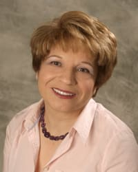 Elvira  Aloia is a realtor for Legends Realty, a real estate company in Tarrytown.