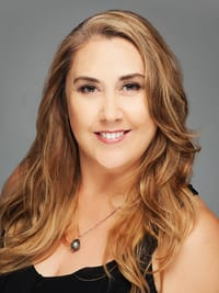 Leana Berwick is a realtor for Pacific Properties, a real estate company in Kahala, Oahu.