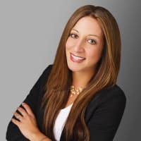 Wafaa Barajas is a realtor for Global Living, a real estate company in Temecula.