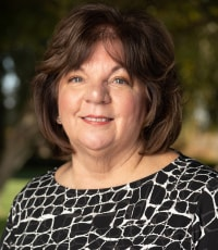 Sally Brown is a realtor for Global Living, a real estate company in Streets of Brentwood.