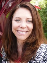 Sarah J Berntson is a realtor for Pacific Properties, a real estate company in Princeville, Kauai.