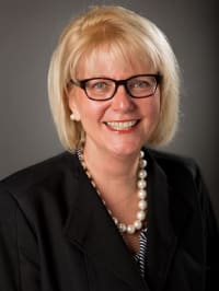Patti Ireland is a realtor for Global Living, a real estate company in Reno.