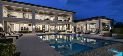 View your new home at 8168 Valhalla Terrace, Orlando