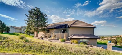 Find Luxury Real Estate in Denver | Corcoran Perry & Co.
