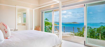 View your new home at Reef House, British Virgin Islands