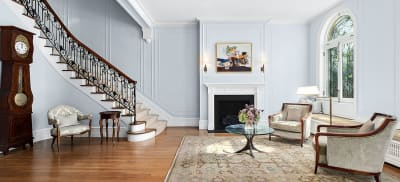 Find Luxury Homes in Park Slope | The Corcoran Group