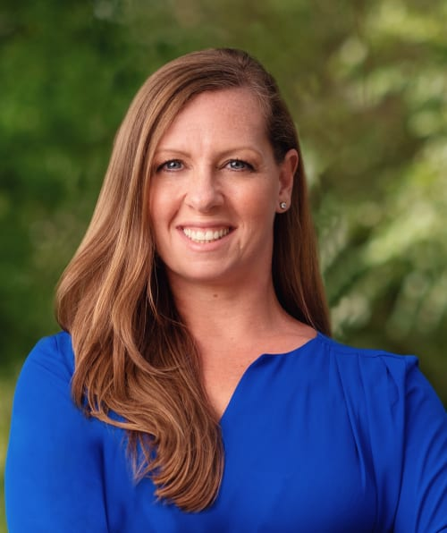 Jamie Jamieson is a realtor for undefined, a real estate company in Tarrytown.