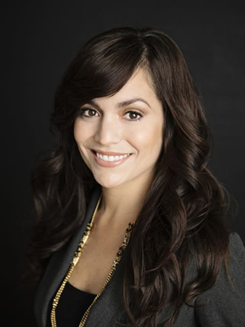 Monica Smith is a realtor for undefined, a real estate company in Tahoe City North.