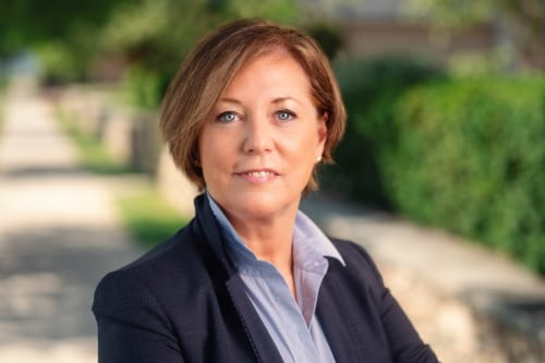 Margaret Callaci is a realtor for undefined, a real estate company in Tarrytown.