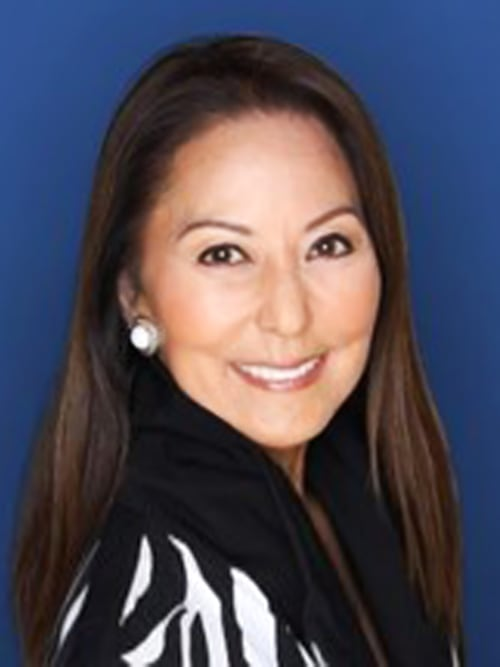 Myra Brandt is a realtor for undefined, a real estate company in Kahala, Oahu.