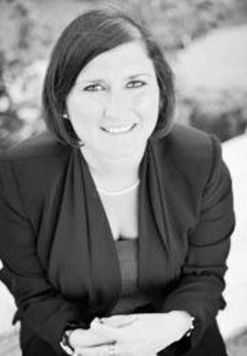 Simone Abelsohn is a realtor for undefined, a real estate company in Del Mar.