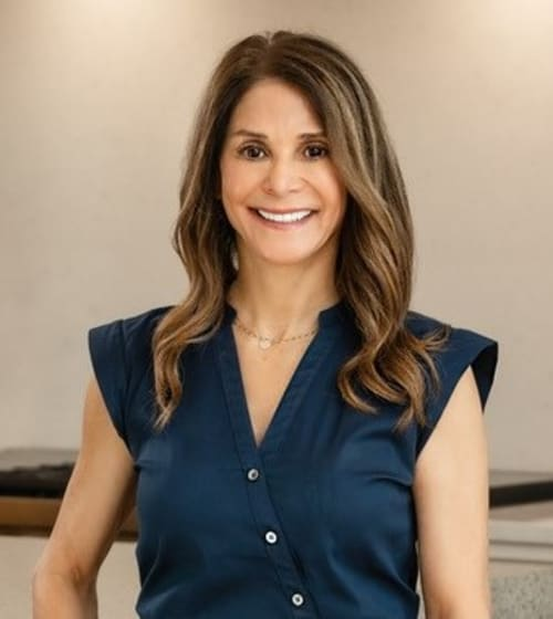 Julie Bombardo is a realtor for undefined, a real estate company in Winter Park.