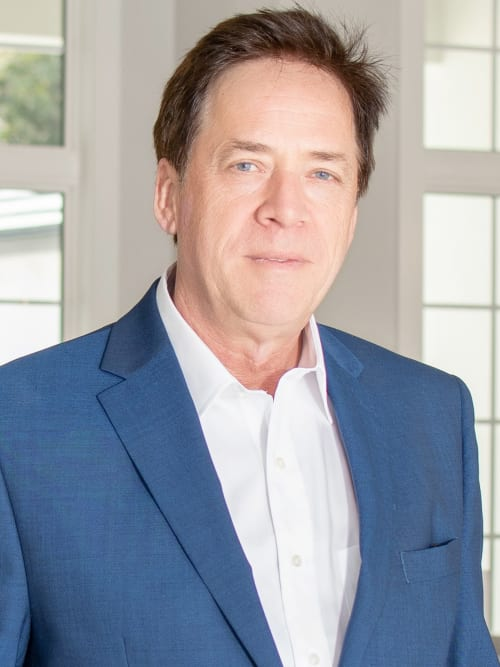 Sven Bode is a realtor for undefined, a real estate company in Windermere.