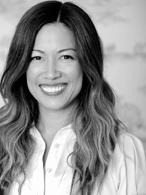 Cindy Lorimer is a realtor for undefined, a real estate company in Eastside LA.